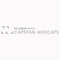 Capstan Avocats